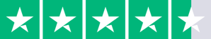 Trustpilot_ratings_4halfstar-RGB